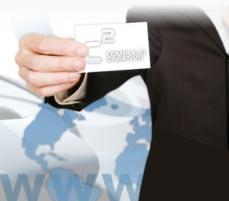 Kỹ năng quảng bá website, PR, Marketing